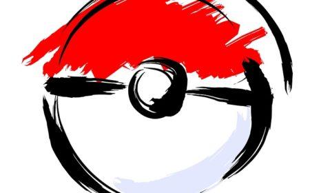 The Best Pokemon Fan Games